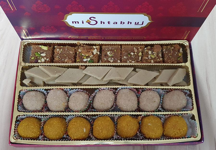 Diwali Pooja Special